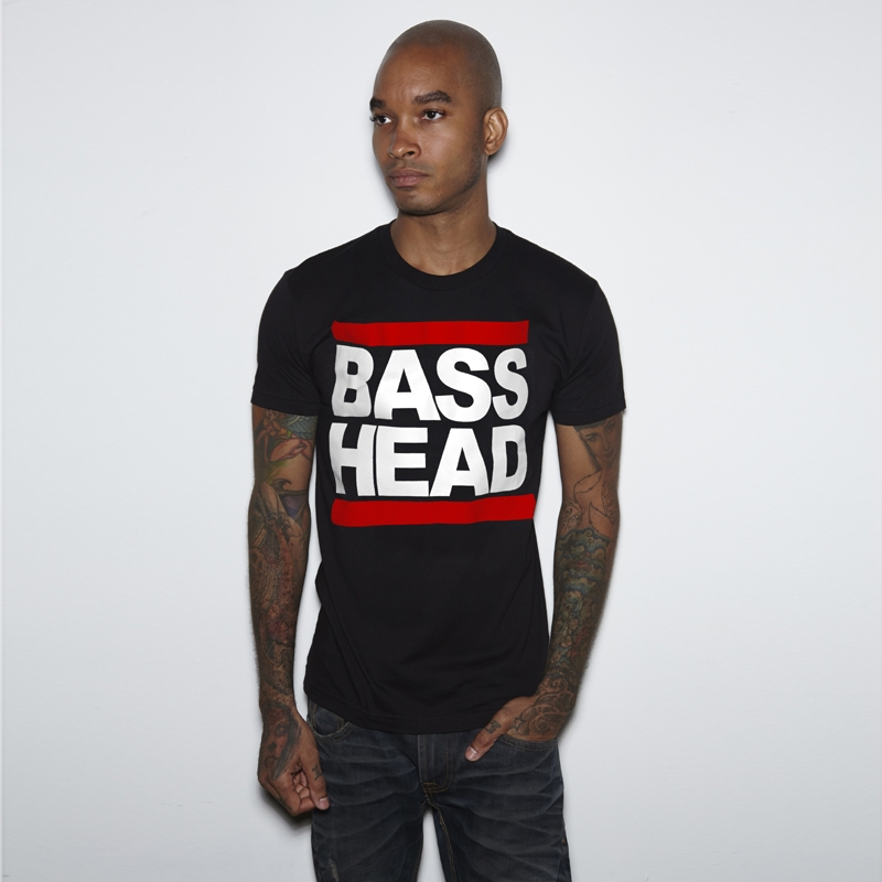 mens_basshead_black_6